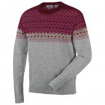 Salewa - Fanes Wool Sweater - Jumpers