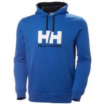 Helly Hansen - HH Logo Hoodie - Pull-over à capuche