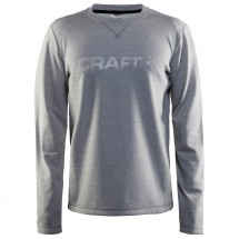 Craft - Gain Sweatshirt - Pull-over