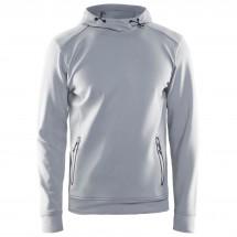 Craft - Casual Hood Sweatshirt - Hoodie