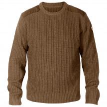 Fjällräven - Singi Knit Sweater - Pullover