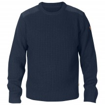 Fjällräven - Singi Knit Sweater - Pulloverit