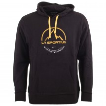 La Sportiva - Logo Hoody - Hoodie
