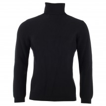 Peak Performance - Henry Turtle Neck - Pullover