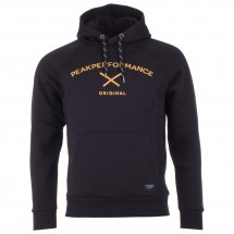 Peak Performance - Sweat Hood - Hoodie