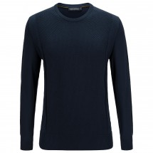 Peak Performance - Zerbi CN - Pull-over