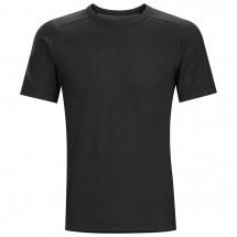 Arc'teryx - Captive T-Shirt - T-shirt