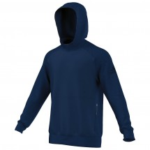 adidas - Climb The City Hoody - Hoodie