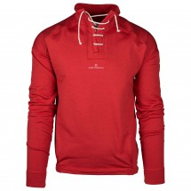 Amundsen - The Hoodless Hoodie - Pull-over à capuche