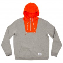 Poler - Bag-It Hoodie - Pull-over à capuche