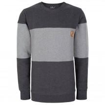 Bleed - Tree Sweater Striped - Trui