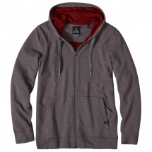 Prana - Barringer Full Zip - Pull-over à capuche