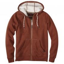 Prana - Lifestyle Full Zip Lined Hood - Hoodie
