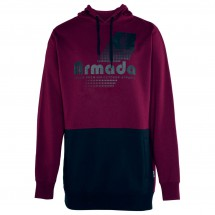 Armada - Multiply Pullover Tech Hoody - Pull-over à capuche