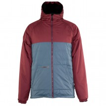 Armada - Roady Insulated Hoody - Pull-over à capuche