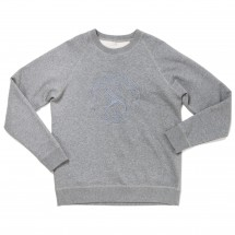 66 North - Logn Sweater - Pulloveri