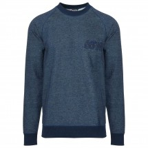 66 North - Logn Sweater - Jumpers