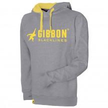 Gibbon Slacklines - Hoodies Boys - Hoodie