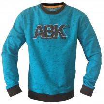 ABK - Zircon Sweat - Pull-over