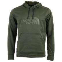 The North Face - Ampere Pullover Hoodie - Pull-over à capuch