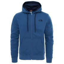 The North Face - Open Gate Fullzip Hoodie - Pull-over à capu
