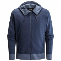 Black Diamond - Boulder Hoody - Pull-over à capuche