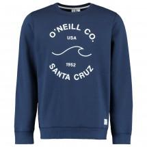 O'Neill - Sunrise Sweatshirt - Pulloverit