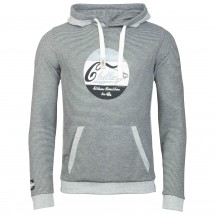Chillaz - Vail Hoody Retro - Pull-over à capuche