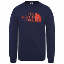 The North Face - Drew Peak Crew - Pullover