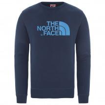 The North Face - Drew Peak Crew - Pullover