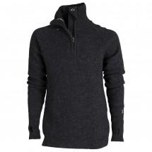 Ulvang - Vegard Half Zip - Pulloverit