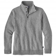 Patagonia - Off Country Pullover Sweater - Pulloverit
