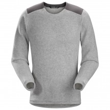 Arc'teryx - Donavan Crew Neck Sweater - Jumpers