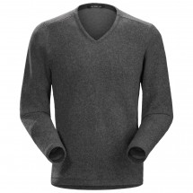 Arc'teryx - Donavan V-Neck Sweater - Jerséis