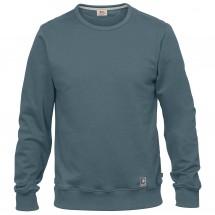 Fjällräven - Greenland Sweatshirt - Pullover