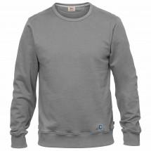 Fjällräven - Greenland Sweatshirt - Gensere