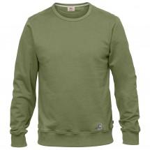 Fjällräven - Greenland Sweatshirt - Pulloverit