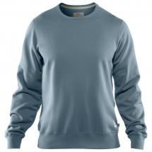 Fjällräven - Greenland Sweatshirt - Jumper
