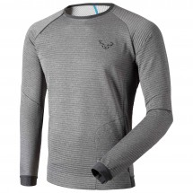 Dynafit - 24/7 Thermal - Pullover