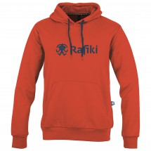 Rafiki - File II - Hoodie