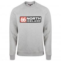 66 North - Logn Sweater - Trui