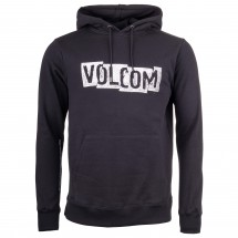 Volcom - Supply Stone Pullover Cotton - Hoodie