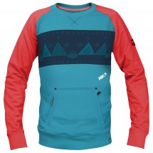 ABK - Diedre - Pulloverit