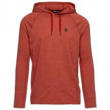 Black Diamond - Crag Hoody