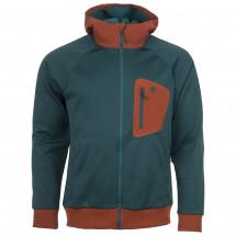 Mountain Hardwear - Norse Peak Full Zip Hoody - Hoodie