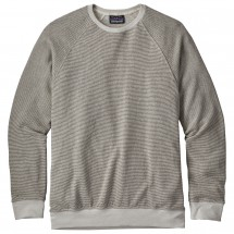 Patagonia - Trail Harbor Crewneck Sweatshirt - Jumper