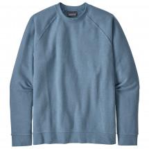 Patagonia - Trail Harbor Crewneck Sweatshirt - Jumper