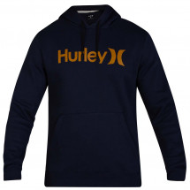 Hurley - Surf Check One & Only Pullover - Hoodie