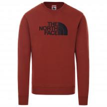 The North Face - Drew Peak Crew - Pulloverit