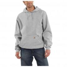 Carhartt - Hooded Sweatshirt - Hoodie